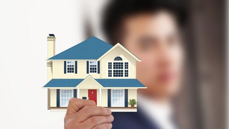 Achat et revente de propriété : comment acquérir le savoir-faire ?
