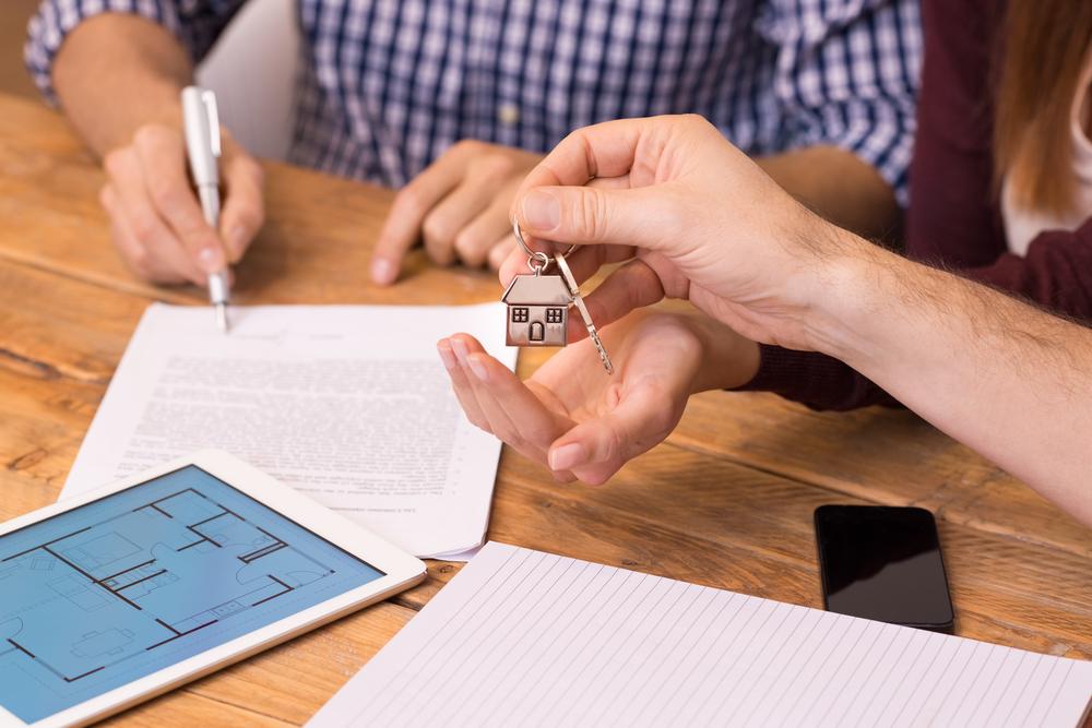 Réussir sa transaction immobilière entre particuliers en 5 étapes