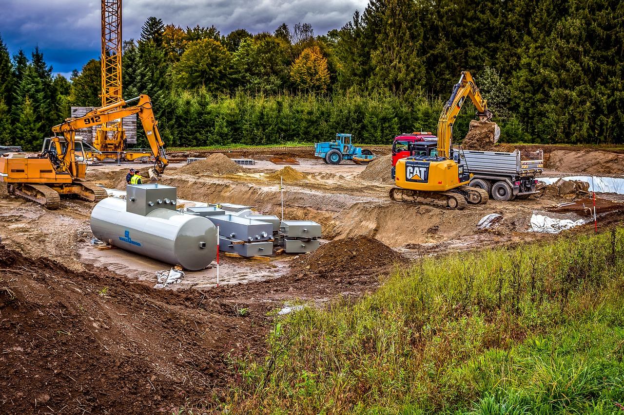 Construction neuve: nos conseils pour trouver un terrain adapté