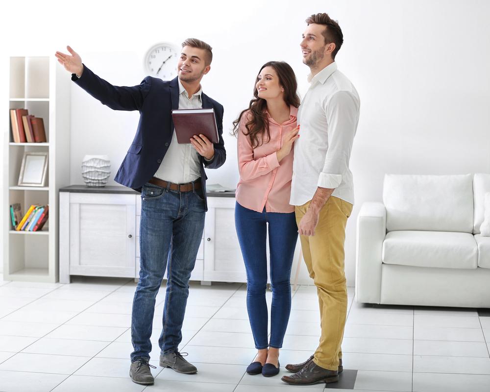 Les meilleurs conseils pour se lancer dans l'immobilier