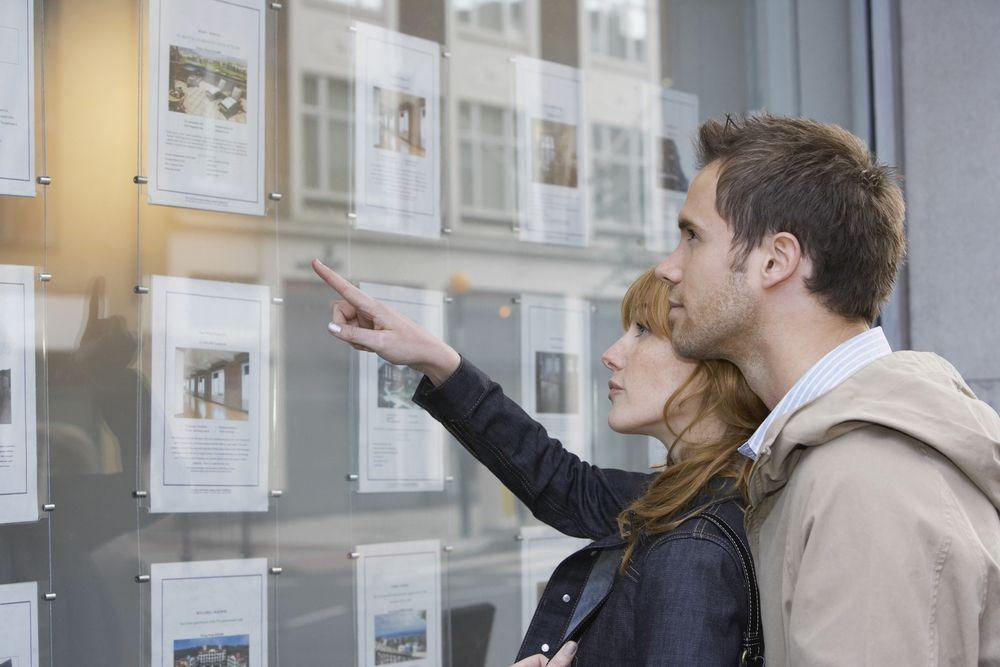 Comment faire une bonne annonce immobilière ?